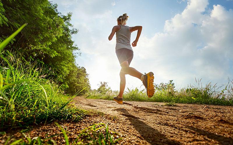 Sport-Kardeologie-Fitnessberatung-Herzpraxis-Schwyz-Sportkardeologie-Fitnessberatung