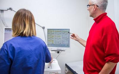 Herzpraxis-Schwyz-Herzspezialist-Herzarzt-Kardiologie-Herzcheck-Herzprobleme-gallerie-1